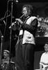 2002 Monterey Jazz Festival - Don Byron