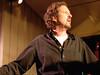 2002 Monterey Jazz Festival - Michael Wolff