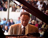2002 Monterey Jazz Festival - Ramsey Lewis