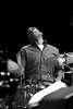 Eric Harland, 2007 Monterey Jazz Festival