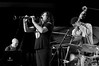 51st Monterey Jazz Festival - Anat Cohen
