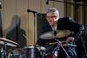 51st Monterey Jazz Festival - Matt Wilson