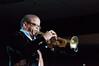 51st Monterey Jazz Festival - Terrence Blanchard