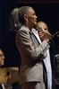 51st Monterey Jazz Festival - Nancy Wilson