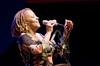 51st Monterey Jazz Festival - Cassandra Wilson