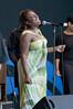 51st Monterey Jazz Festival - Ledisi
