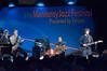 51st Monterey Jazz Festival - Spencer Day