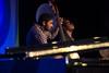 2012 Monterey Jazz Festival