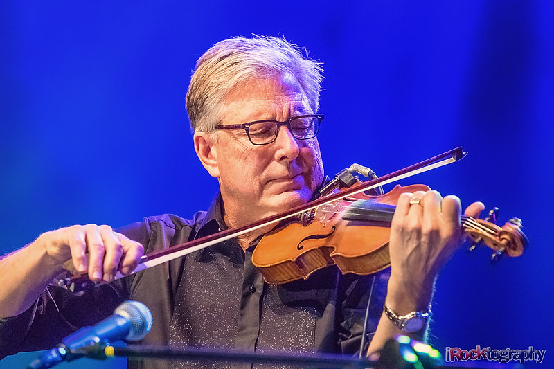 Don Moen performing in Manila