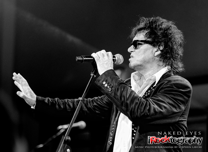 IRocktography, music photojournalism by Stephen Lavoie