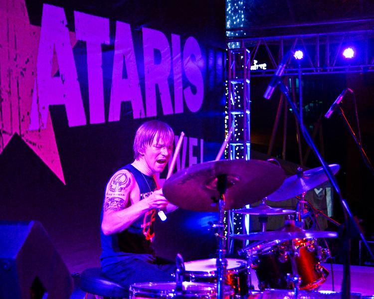 Ataris