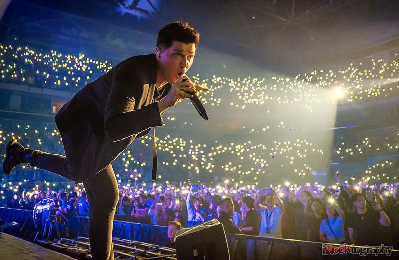 The Script in Manila