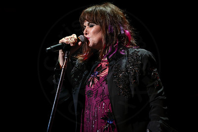 Ann Wilson @ City National Grove – 07/02/2017