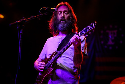 Chris Robinson Brotherhood @ The Observatory – 04/23/2016