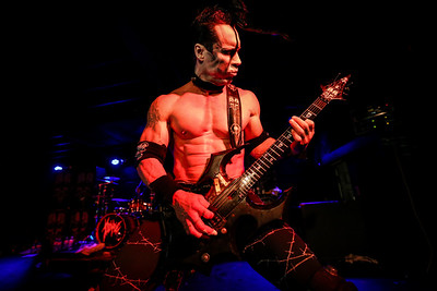Doyle @ Brick By Brick - 03/10/2018