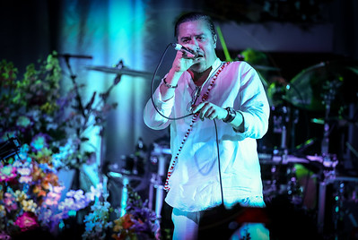 Faith No More @ The Observatory – 04/25/2015