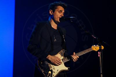 John Mayer @ The Forum – 04/21/2017