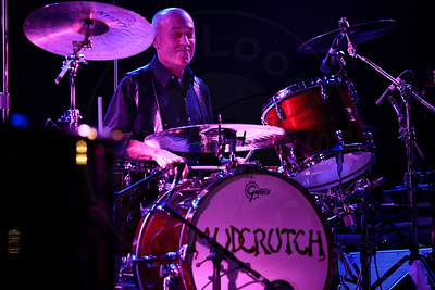 Mudcrutch @ The Observatory – 06/28/2016