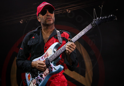 Prophets of Rage @ The Forum – 09/15/2016