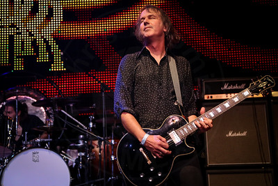 Randy Rhoads Remembered @ The Yost Theater – 01/19/2017