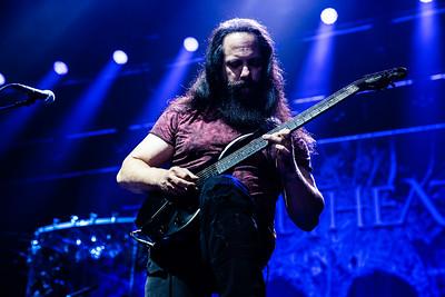 Dream Theater, Sofia Dream Festival 2019
