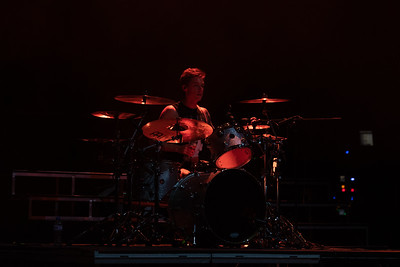Luke Holland, Sofia Dream Festival 2019