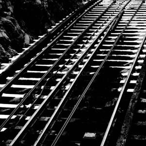 Incline Tracks