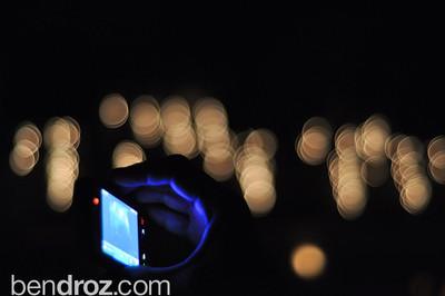 Matisyahu Festival of Lights