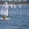 2015 New England Optimist Championship