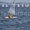 2015 New England Optimist Championship