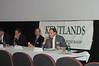 Kentlands Downtown Partnership
