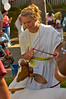 Montgomery County Fair 2009