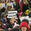 Thanks Ralph