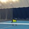 TennisPlex