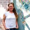 Rachel Harrington - Singer Songwriter Concert Series at City of Gaithersburg - Art Barn  - September 29th<br /> <br /> <br /> D. PC