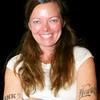 Rachel Harrington - Singer Songwriter Concert Series at City of Gaithersburg - Art Barn  - September 29th