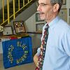 Rachel Carson Elementary - a Blue Ribbon School