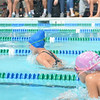 2014 Division E Championships hosted by Kentlands includes Franklin Knolls Gators, Stonebridge Sharks, King Farm Screaming Geese, Northwest Branch Dolphins, Mohicans and the Kentlands Kingfish.<br /> <br /> Featured: Jessica Nyborg Girls 9-10 25M Breaststroke