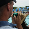2014 Division E Championships hosted by Kentlands includes Franklin Knolls Gators, Stonebridge Sharks, King Farm Screaming Geese, Northwest Branch Dolphins, Mohicans and the Kentlands Kingfish.<br /> <br /> Featured: Timers are ready!