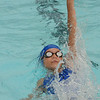 2014 Division E Championships hosted by Kentlands includes Franklin Knolls Gators, Stonebridge Sharks, King Farm Screaming Geese, Northwest Branch Dolphins, Mohicans and the Kentlands Kingfish.<br /> <br /> Featured: Kasey Anderson in Girls 11-12 50M Backstroke