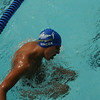 2014 Division E Championships hosted by Kentlands includes Franklin Knolls Gators, Stonebridge Sharks, King Farm Screaming Geese, Northwest Branch Dolphins, Mohicans and the Kentlands Kingfish.<br /> <br /> Featured: Ward Simcox in the Boys 15-18 100M IM