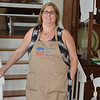 The Blue Hearth - Revitalized Furnishing - Karen Wilson, Proprietor