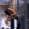 QO vs Poolesville Swim QO v Poolesville Swim & Dive