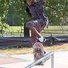 Skate Park at Lakelands Opens
