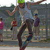 Skate Park at Lakelands Opens
