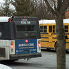 Lakeland Bus Stup Request