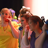 QO High School Drama Department Production of Bye Bye Birdie