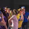 QO High School Drama Department Production of Bye Bye Birdie