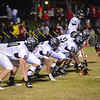Northwest versus Quince Orchard - upset win by NW 35 to 21 over QO<br /> <br /> Featured here is - Austin Wickham