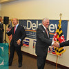 Candidate Debates at Frederick Community College on Sunday October 28th - Sponsored by AARP